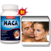 Pharmekal Health Maca 300 mg - 60 kapszula