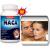 Pharmekal Health Maca 300 mg - 60 kapszula
