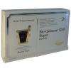 Bio-quinone q10 super kapszula