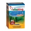 VitaKing multi senior havi csomag