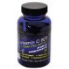 PROMIL Vitamin C800 + Rose Hip extract