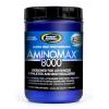 Gaspari Nutrition AminoMax 8000 350db