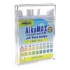 Alkamax pH papír
