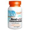 Best Astaxanthin 60db