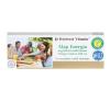 Jó Közérzet Vitamin Alap energia dózisú multivitamin 180 db vitamin