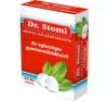 Dr.Stomi rágótabletta vitamin
