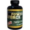 BioTech Power Force
