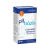 Interherb pH Bázis tabletta