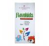 Naturlife Flavokids koncentrátum táplálékkiegészítő