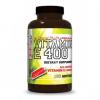 BioTech E-vitamin