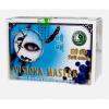 Dr Chen Visiona Mester kapszula