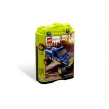 LEGO Racers - Ördögi romboló 8303 lego