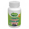 Innovita L-karnitin + Szerves Króm tabletta