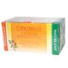Naturland Csipkebogyó tea