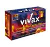 YTE Vivax kapszula táplálékkiegészítő