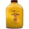 Forever Aloe vera gél 1000 ml