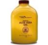 Forever Aloe vera gél 1000 ml táplálékkiegészítő
