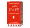 Celsus Q1 + Q10 Vital kapszula vitamin