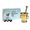 Pharma Nord Bio Quinone Q10 kapszula