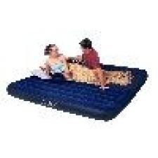 Intex Felfújható ágy ágy és ágykellék