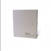 DSC PC5002C
