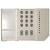 DSC PC1555RKZ