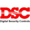 DSC RFK5501