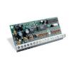 DSC PC4108A biztonságtechnikai eszköz