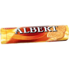 GYŐRI Albert keksz 220 g