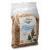 BiOrganik Bio Quinoa Puffasztott