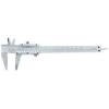 Topex Topex tolómérő 0-200 0,5 mm