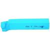 Esztergakés ISO  5 25x25 P30