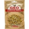 Geo bio zöldborsó csíráztatásra 90gr