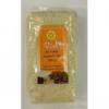 Glück bio eredeti basmati fehér rizs