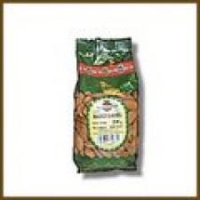 Naturfood Mandulabél 100 g mag
