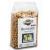 BiOrganik Bio Szójabab 500 g