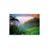 Educa Hawaii 1500 db-os puzzle
