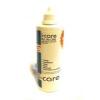 I-care kontaktlencsetisztító folyadék