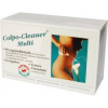 Colpo cleaner intimzuhany
