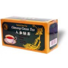 Oriental Herbs Ginseng és zöld tea keverék