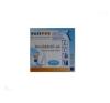 Nasipur orröblítő só egyéb egészségügyi termék