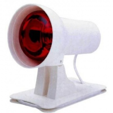 Wellmed Infralámpa infralámpa