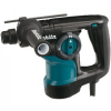 Makita HR2800 fúrókalapács SDS-PLUS