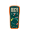 Extech EX470 TRMS digitális multiméter