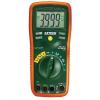 Extech EX430 TRMS digitális multiméter
