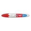 HENKEL Pritt Pocket Pen