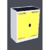 SCH 01B vegyszer tároló szekrény