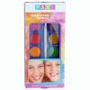 Pax vízfesték 12 színnel 23 mm (821800300)
