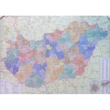 Atlasz, földgömb, térkép irodai kellék