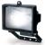 Powerplus PowerPlus sárga reflektor 120W falra szerelhető POWLI010